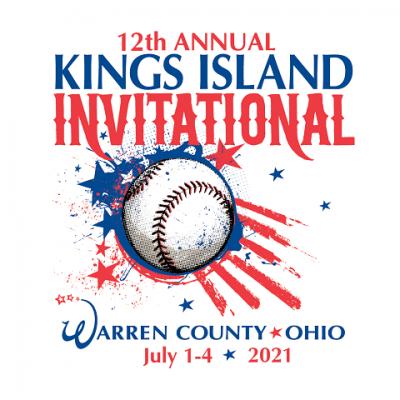 Kings Island Baseball Invitational Warren County Sports